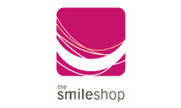 SMILE SHOP - DARLINGHURST DENTIST