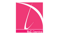 TLC DENTAL - SYDNEY DENTIST