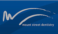 MOUNT ST DENTISTRY - NORTH SYDNEY DENTIST