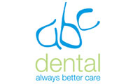 ABC DENTAL - BONDI JUNCTION  DENTIST