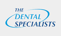 THE DENTAL SPECIALISTS - SYDNEY DENTIST