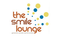 THE SMILE LOUNGE - CANBERRA DENTIST