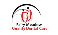 FAIR MEADOW QUALITY DENTAL CARE - FAIRY MEADOW  DENTIST