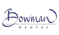 BOWMAN DENTAL - BATHURST DENTIST