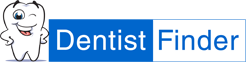Dentist Finder Australia